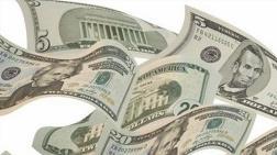 Merkez'in Döviz Rezervi 6 Ay Sonra 100 Milyar Doları Aştı