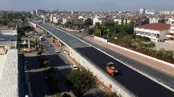 Antalya Expo'da Stoper Yapı Ürünleri Tercih Edildi