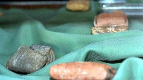 Kültepe Tabletleri Dünyaya Tanıtılacak
