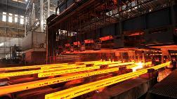 S&P'den Çelik Devine Müjde