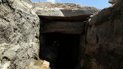 Mimar Sinan'ın Hiç Bilinmeyen Eserini Buldular