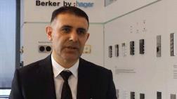 100 Milyon Euro'luk Yatırımla Binaları Akıllandıracak
