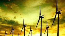 Kuzey Deniz Ülkeleri Enerjide İşbirliği Yaptı