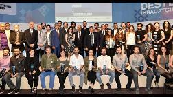 İMMİB Endüstriyel Tasarım Yarışmaları 2016 Sonuçlandı