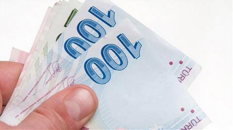 Dört Kişilik Ailenin Geçimi 4 Bin 667 Lira