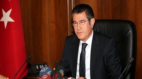 Yeni Yatırım Paketinin Ayrıntılarını Açıkladı