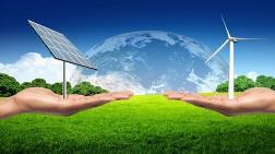 Yenilenebilir Enerjide Yerli Aksam için Bakanlık Desteği
