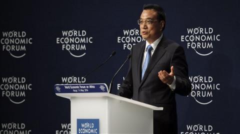 Küresel Ekonomide İstikrar Çağrısı Yaptı