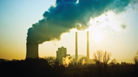 """""""Karbon Vergisi Sürdürülebilir Enerji için Önemli Bir Araç"""""""