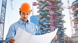 """""""Yabancı Mimar ve Mühendislerle İşsizlik Yüzde 40'lara Ulaşacak"""""""