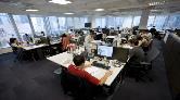 Kurulan Şirket Sayısı Yüzde 6 Düştü