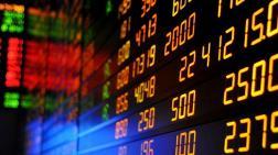 Küresel Piyasalar FED Toplantısına Odaklandı