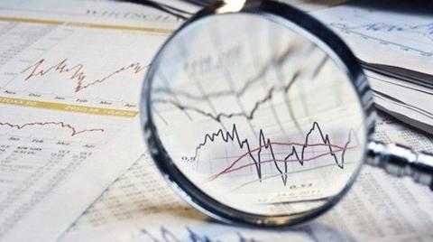 """Ekonomistler Derecelendirme Kuruluşlarının Kararını """"Aceleci"""" Buldu"""