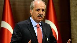 """""""Dolar Kısa Sürede 3 Liranın Altına İner"""""""
