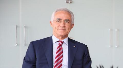 Türkiye Müteahhitler Birliği Harekete Geçti