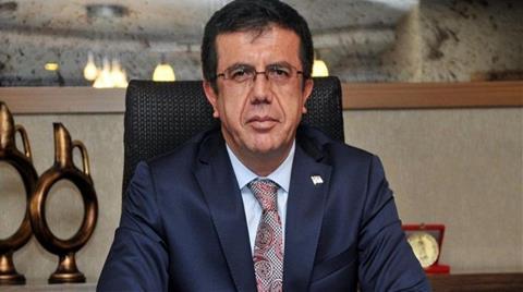 Türk Akımı Raftan İndi