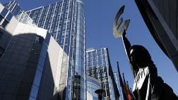 Avrupa'da İşsizlik Değişmedi, Enflasyon Arttı