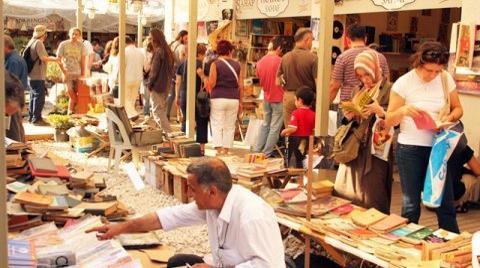 İstanbul Kültürel Sermayesini Yitiriyor!