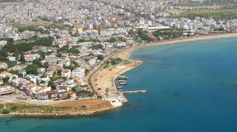 Turizmde Proje Sayısı Azaldı Yatırım Tutarı Arttı