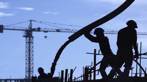 Betoncular Sektörde Hareketlilik Bekliyor