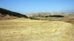 Osmanlı Köyü Kazı için Arkeologları Bekliyor
