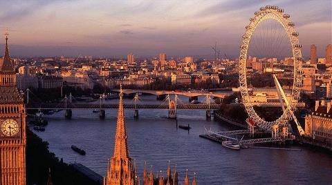 """""""Londra'daki Bir Yapının Taklidini İstanbul için Düşünmek Doğru Değil"""""""