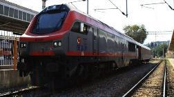 Demiryolunda Gözler Artık Özel Sektörde!