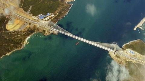 Kuzey Ormanları Savunması: 3. Köprü Ulaşım Projesi Değildir