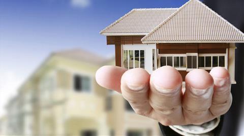 Ev Alacaklara Devlet Desteğinde Değişiklik Yapıldı