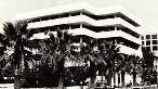 Denizli Merkez Bankası (1971) / Bektaş Mimarlık İşliği - SALT Araştırma, Cengiz Bektaş Arşivi