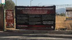 Belediyeden Vatandaşa 7 Maddelik Açıklama