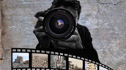 """""""Kent Yıkımları"""" Fotoğraf Yarışması"""