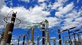 Kişi Başına Enerji Talebi 2030 Yılına Kadar Azalacak