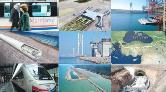 'Mega Projeler Ekonomiyi Olumsuz Etkiliyor'