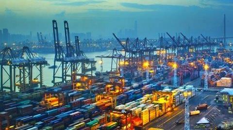 Yabancı Şirketlerin Çin'e Girişi Kolaylaşacak