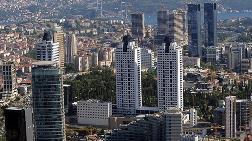 Belediyeler Kafalarına Göre Emsal Artıramayacak