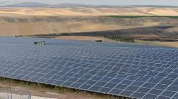 Güneydoğu'da Yenilebilir Enerjiye İlgi Arttı