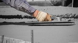 Çimento Üretiminde Polonya Modeli Gündemde