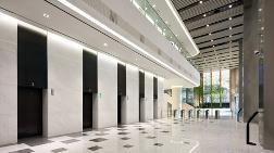 Hyundai Elevator'den Double Deck Asansörler