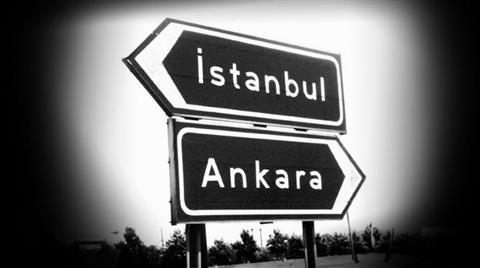 İstanbul ve Ankara Dahil Yedi İlde 'Acele Kamulaştırma' Kararı