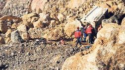 Maden Faciası Engellenebilirdi: Takdiri İlahi Değil!
