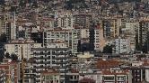 Özhaseki: Kentlerin Kimliği Olsa Olsa Arabesk Olur