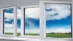 Bilim İnsanları Enerji Üreten Pencereler için Çalışma Başlattı