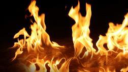 Yangın Yönetmeliği Uygulanmıyor!