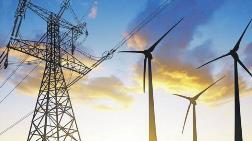 Rüzgarın Elektriği, Suyun Elektriğinden Daha Yerli!