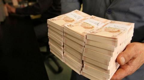 İSKİ'den İstanbul'a 1 Milyar Liralık Yatırım