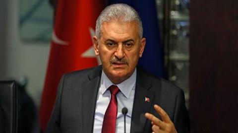 Başbakan: Kurda Dalgalanma 1,5 Ay Daha Sürecek