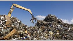Kamu ve Özel Sektörün Çevresel Gelirleri Arttı