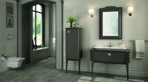 Kale Banyo'dan Kullanışlı Tasarım Örnekleri