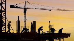 Saatlik İş Gücü Maliyeti Arttı